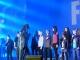 Udo Lindenberg Finalprobe zum Tourauftakt 2012 20