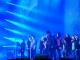 Udo Lindenberg Finalprobe zum Tourauftakt 2012 21