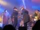 Udo Lindenberg Finalprobe zum Tourauftakt 2012 22