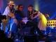 Udo Lindenberg Finalprobe zum Tourauftakt 2012 23