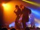 Udo Lindenberg Finalprobe zum Tourauftakt 2012 24