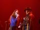 Udo Lindenberg Finalprobe zum Tourauftakt 2012 25