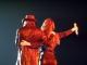 Udo Lindenberg Finalprobe zum Tourauftakt 2012 27