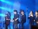 Udo Lindenberg Finalprobe zum Tourauftakt 2012 28