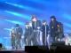 Udo Lindenberg Finalprobe zum Tourauftakt 2012 30
