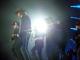 Udo Lindenberg Finalprobe zum Tourauftakt 2012 31