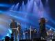 Udo Lindenberg Finalprobe zum Tourauftakt 2012 33