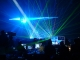 Udo Lindenberg Finalprobe zum Tourauftakt 2012 35