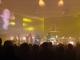 Udo Lindenberg Finalprobe zum Tourauftakt 2012 40