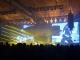 Udo Lindenberg Finalprobe zum Tourauftakt 2012 41