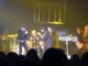 Udo Lindenberg Finalprobe zum Tourauftakt 2012 42