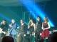 Udo Lindenberg Finalprobe zum Tourauftakt 2012 43