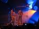 Udo Lindenberg Finalprobe zum Tourauftakt 2012 44
