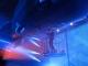 Udo Lindenberg Finalprobe zum Tourauftakt 2012 45