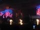 Udo Lindenberg Finalprobe zum Tourauftakt 2012 47