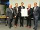 Sonderpreis der Sparkasse Pforzheim Calw: Schnepf Energietechnik GmbH & Co KG, Nagold