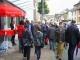 Verkaufsoffener Sonntag in Remchingen
