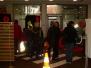 Weltspartag 2012 Kindertheater Nagold