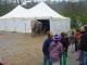 Zirkus Knie in Nagold