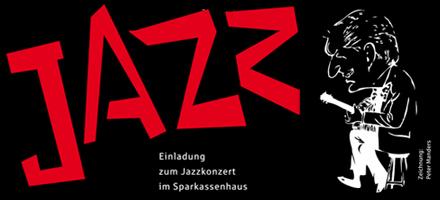 Jazz: Marty Grosz & His Hot Puppies