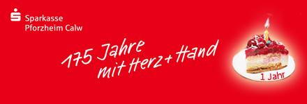 440x150_ein_jahr_blog