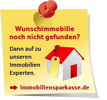 ImmobilienSparkasse