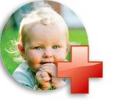 Rundum-Versorgung mit der Zusatz-Krankenversicherung für Kinder
