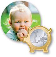 Von Anfang an das Beste - Sparkasse Pforzheim Calw Produktübersicht für unsere Jüngsten