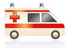 Mit der Krankenhaus-Zusatzversicherung erhalten Sie als Kassenpatient zusätzlich mehr Leistungen im Krankenhaus.