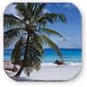 Urlaub- und Reiseservice Ihrer Sparkasse Pforzheim Calw