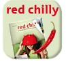 Zum red chilly Programm