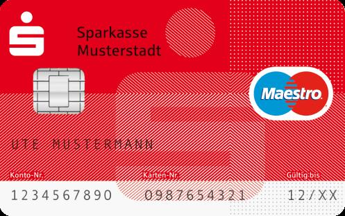 Kpn Kreditkarte