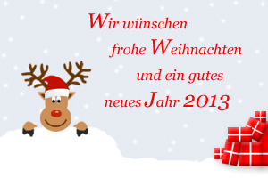 weihnachten 2012 sparkasse pforzheim calw blog. Black Bedroom Furniture Sets. Home Design Ideas