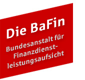 Die BaFin