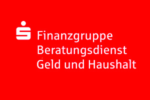 """Geld und Haushalt: """"Der Finanzchecker"""""""