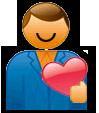 Ausbildertypen: Der Herzliche