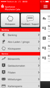 S-App