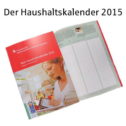 haushaltsbuch zum ausdrucken kostenlos pdf b rozubeh r. Black Bedroom Furniture Sets. Home Design Ideas