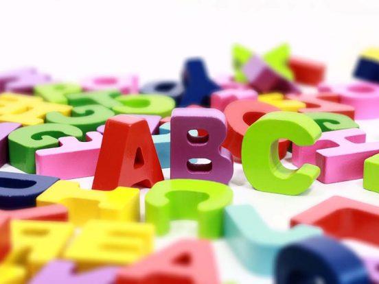 alphabet-1219546_1280