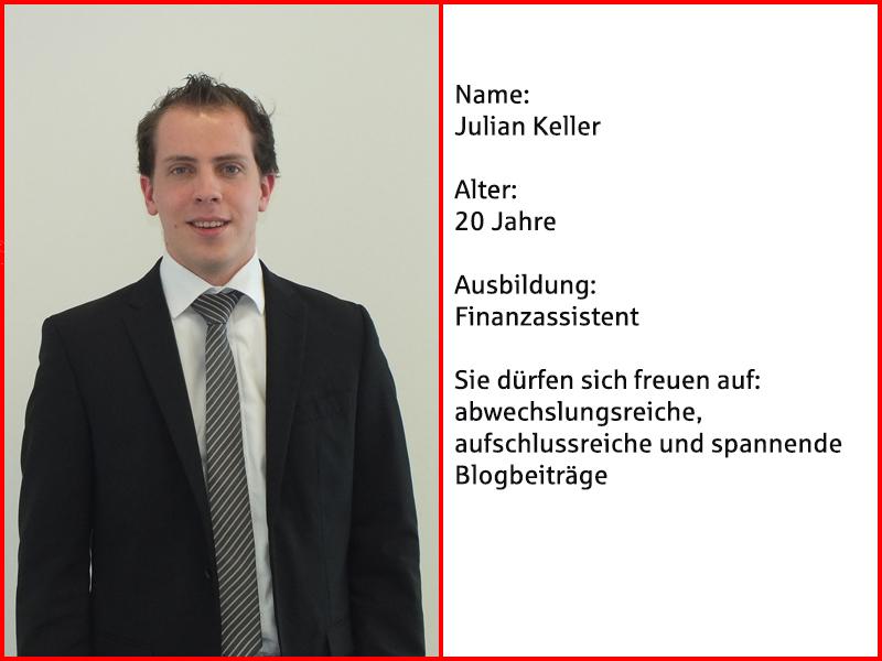 800x600_1. Julian Kopie