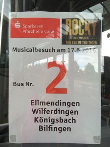 Busschild - Kopie