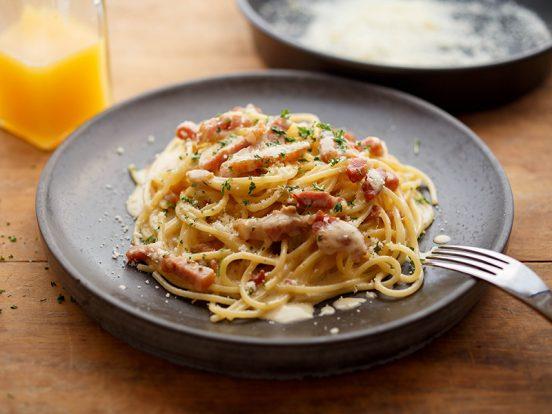 noodle-1573876_1920