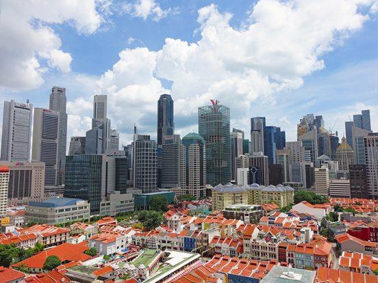 singapore-1182631_1920