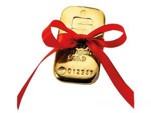 goldene-zeiten-1-kopie1
