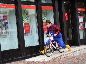 fahrrad-anschucken
