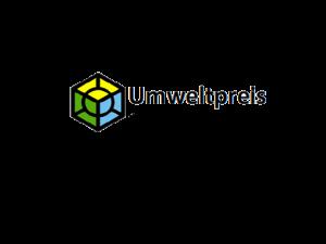 umweltpreis-logo