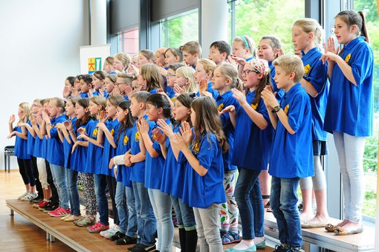 Zellerschule-Nagold-2